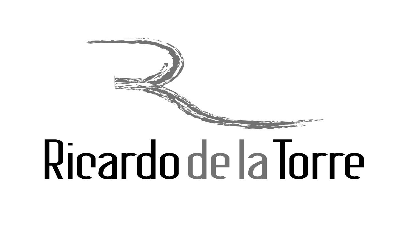 Ricardo de la Torre